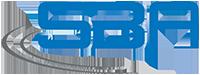 SBA Bilgi Teknolojileri | Bilgisayar, Yazılım, Güvenlik Sistemleri, Destek Anlaşmaları...